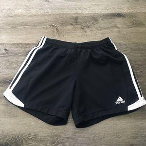 Adidas Shorts Medium